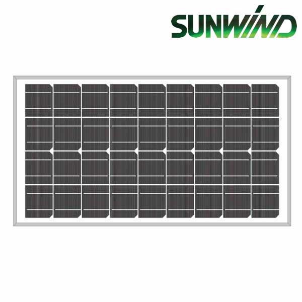 Select-25W-12v-600x600