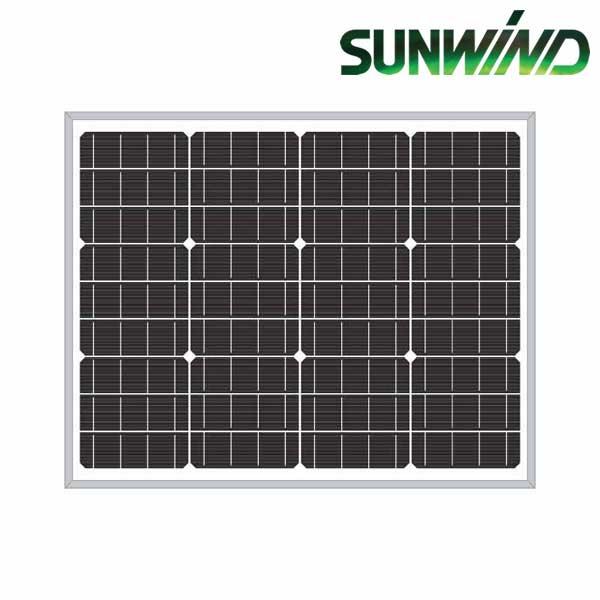 Select-55W-12V-600x600