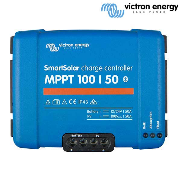 SmartSolar-100-50-600x600