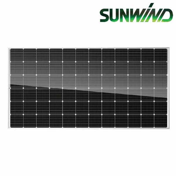 Solpanel-250W-600x600