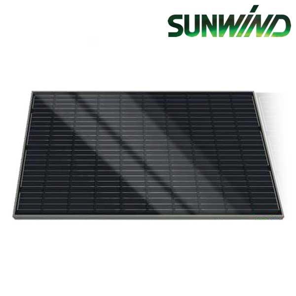 Solpanel Sunwind 300W 24V 600x600